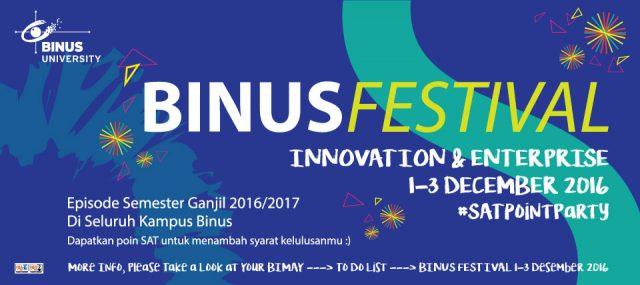 BINUSMAYA-BINUS-FESTIVAL-2016-SLIDESHOW-WEB